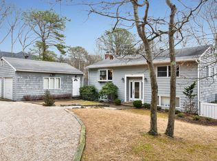 37 Cosdrew Lane East Hampton
