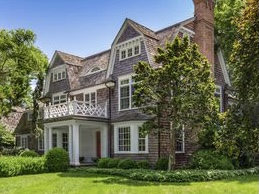 2 Pondview Lane East Hampton